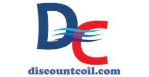 DiscountCoil.com USA