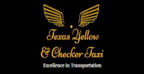 Texas Yellow Cab & Checker Taxi Service