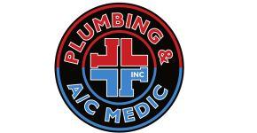 Plumbing & AC Medic