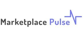 Marketplace Pulse