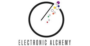 Electronic Alchemy