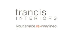 Francis Interiors