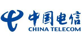 China Telecom (Asia Pacific)