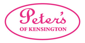 Peter's of Kensington