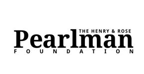 The Pearlman Foundation