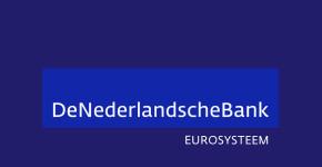 De Nederlansche Bank