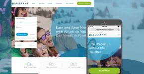 Alliant Credit Union