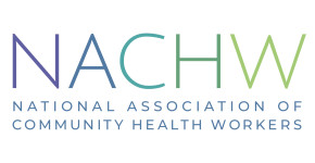 National Association of Community Health Workers