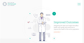 Optimum Physician's Alliance