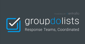 Groupdolists
