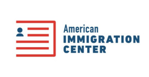 American Immigration Center