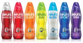 Neuro Drinks