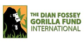 The Dian Fossey Gorilla Foundation