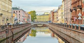 Baltic Travel Company