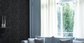 Natural Curtain Company