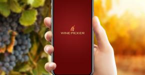 Wine Picker