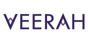 Veerah