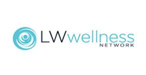 LW Wellness