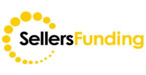 Sellers Funding