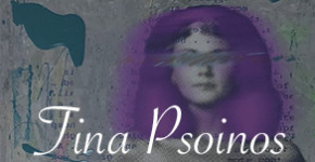Tina Psoinos