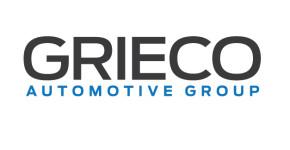 Grieco Automotive