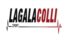 LagalaColli Sport