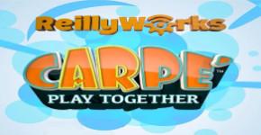 ReillyWorks Carpe