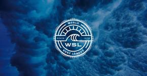 WSL (World Surf League)