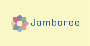 Jamboree Housing