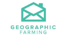 Geographic Farming