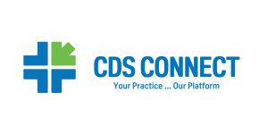 CDS Connect