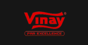 Vinay Switches