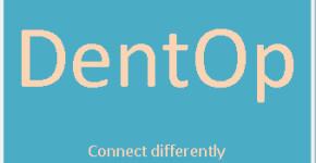 DentOp