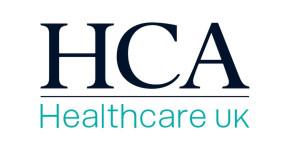 HCA Healthcare UK