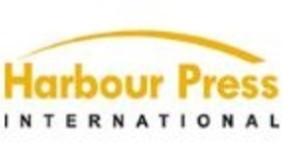 Harbour Press International