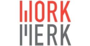 Work merk