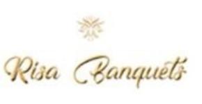 Risa Banquets