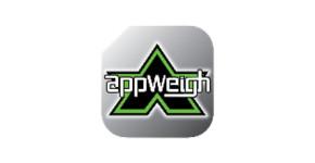 AppWeigh