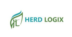 HERD LOGIX