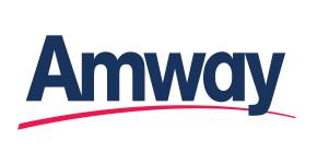 Amway Global