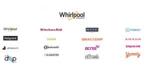 Whirlpool Corperation