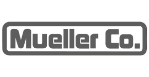 Mueller Company