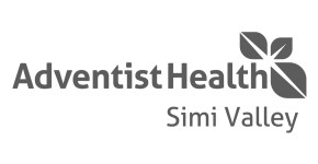 AdventistHealth Simi Valley