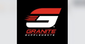 Granite Supplements