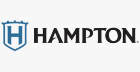 Keeper Products by Hampton