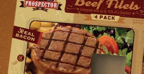 Prospector Brand Meats