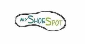 MyShoeSpot
