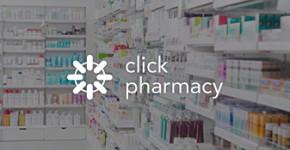 Click Pharmacy