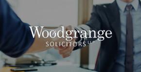 Woodgrange Solicitors