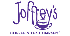 Joffrey's Coffee & Tea
